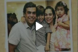 Embedded thumbnail for Conheça o Beto Pereira