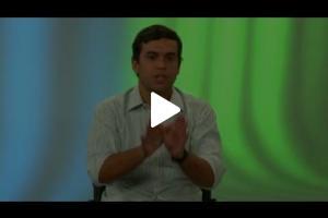 Embedded thumbnail for Vida Pública - Deputado Estadual de MS BETO PEREIRA